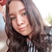 Наталья, 20, г.Новокузнецк