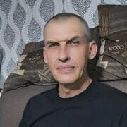 Игорь, 51, г.Яя