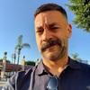 Malone Lucas, 43, г.Эйндховен