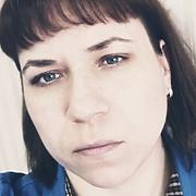 Галина, 41, г.Таксимо (Бурятия)