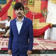 krishan jawla, 32, г.Дели