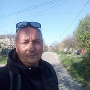 Дмитрий 41 Харьков