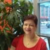 Ryjulya, 60, Coquitlam