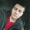 Владислав, 21, г.Белая Церковь