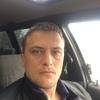Senya, 38, г.Жирятино