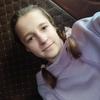 Анна, 16, г.Луцк
