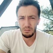 Человек 31 Бишкек