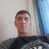Николай, 36 лет, Близнецы, Санкт-Петербург