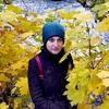 Darya, 34, Kirovsk