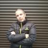 Andrey, 26, г.Николаев