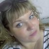 Маргарита, 31, г.Холм
