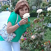 Lyudmila, 47, Tryokhgorny