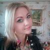 Даша, 32, г.Вологда