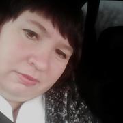 Ольга, 44, г.Безенчук