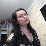 татьяна 37 Балаково