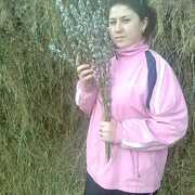 Аня, 29, г.Волгоград