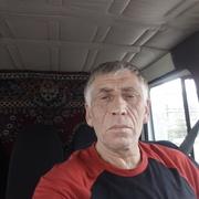 Рафиджан Кусаев 51 Муравленко (Тюменская обл.)