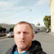 Эльбрус, 44, г.Салехард