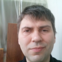 Рино, 42 года, Рак, Одесса