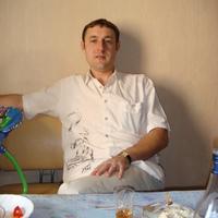 Gena, 44 года, Лев, Москва