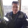 олег ерес, 52, г.Астрахань