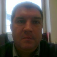Лелик, 41 год, Стрелец, Москва