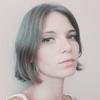 Анна, 21, г.Саратов