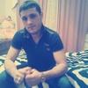 Hayko, 28, г.Ереван