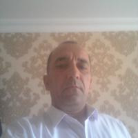 Гаибназаров, 49 лет, Весы, Душанбе