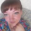 Алина, 34, г.Вязьма