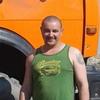 Сергей, 36, г.Красноярск