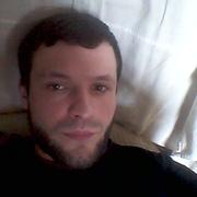 Тимофей, 37, г.Москва