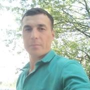 Бобоер, 39, г.Ярославль