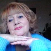 Татьяна 66 Николаев