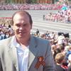 Борис, 63, г.Самара