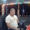 Петко, 35, г.Варна