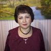 Таня, 48, г.Благовещенск