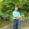 Николай, 39, г.Заставна