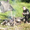 Николай, 37, г.Малоярославец