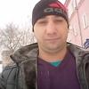 Денис, 32, г.Прокопьевск