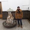 Александр, 36, г.Кострома
