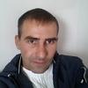 Ruslan, 32, г.Волжский (Волгоградская обл.)