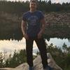 Алексей, 32, г.Челябинск