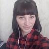 Екатерина Полякова, 21, г.Самара
