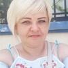 Ирина, 38, г.Дымер