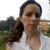 Таня, 30, г.Житомир