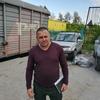 алекс, 43, г.Новосибирск