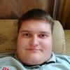 саша, 24, г.Гомель
