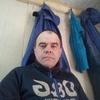 Юра Горбунов, 48, г.Череповец