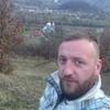 Сергій, 29, г.Рахов